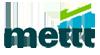 Computer Based Test Platform - Mettl
