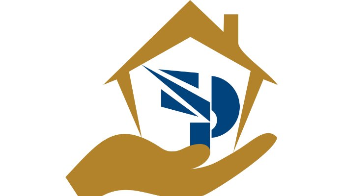 Swarna Pragati Housing Microfinance Private Limited
