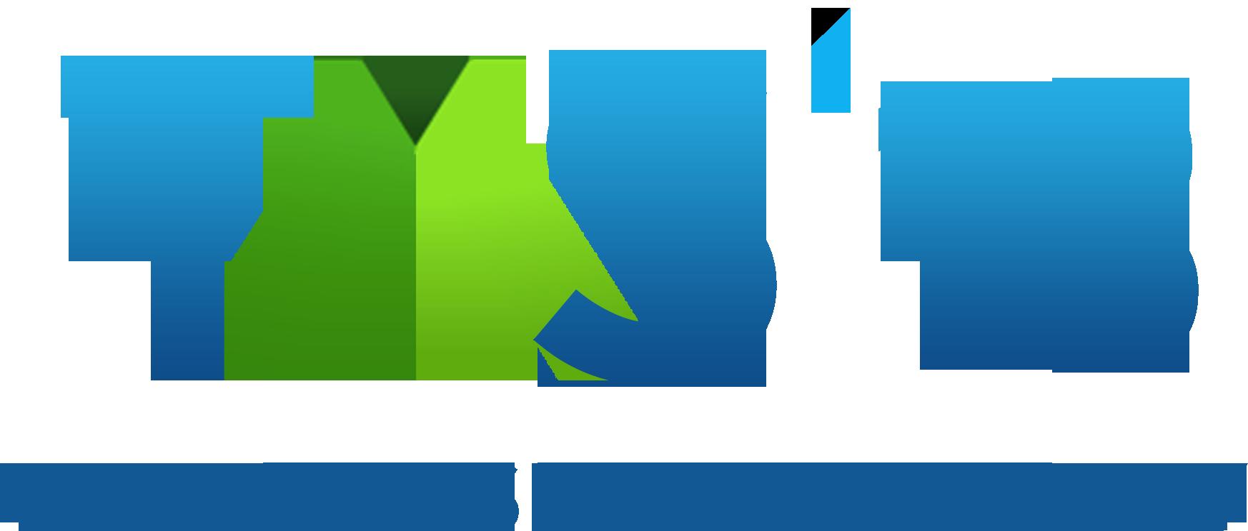 Talent Assessment Study 2018 - Mettl Research