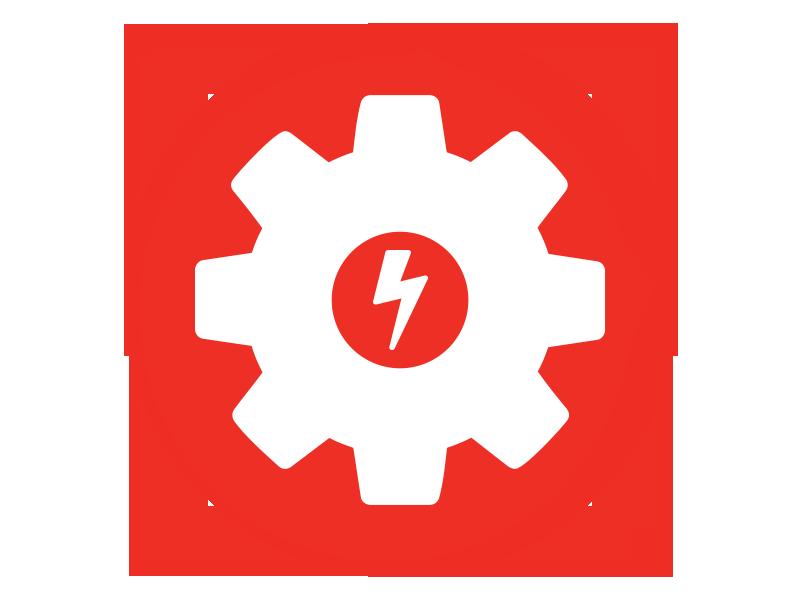 MET For Electrical Engineers