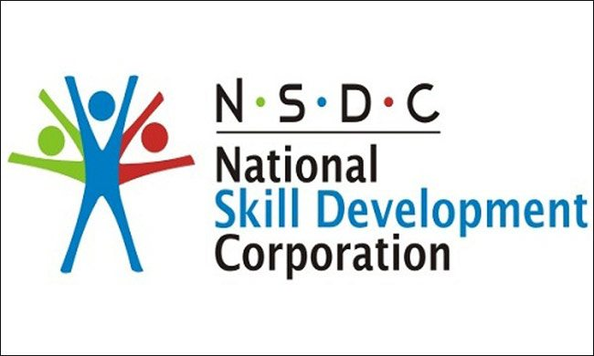 SSC in Focus: Skill Council for Persons with Disability