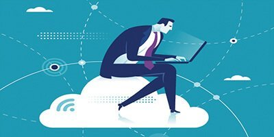Featured: The 'Prestige' That Caught HR Tech in a Whirlwind