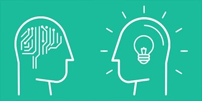 Changing The Old Guard: Why You Should Rethink Your Psychometric Assessments