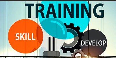 Key Learnings from the Swiss Skill Development Ecosystem