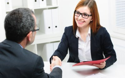 Reducing the Pain of Hiring – Ending Job Interviews?